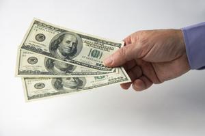 Comment faire pour démarrer un crédit prêt entreprise