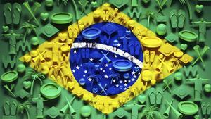 Monde Coupe du Brésil : Quoi faire à Cuiabá
