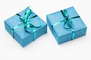 Idées de cadeaux pour les Parents d'un copain
