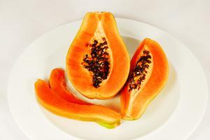 Liste des aliments anti-inflammatoires