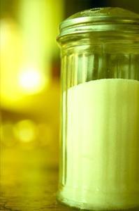 Comment utiliser le sel comme un protecteur de couleur