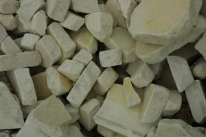 La pierre quartz co te combien - Combien de couches par jour ...
