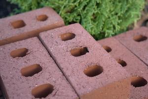 Comment faire un arrêt de porte avec une brique