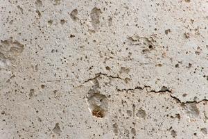 Quelles sont les Causes bosses en vinyle tôle plancher ?