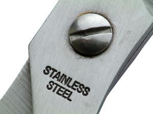 Comment faire pour couper du métal avec une perceuse