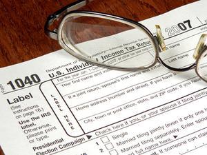 Comment calculer le crédit d'impôt famille
