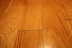 Produits de finition de plancher bois franc