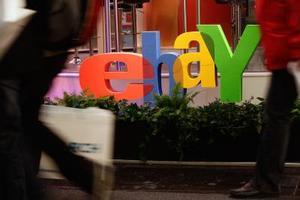 Quel est le Code de Confirmation sur eBay ?
