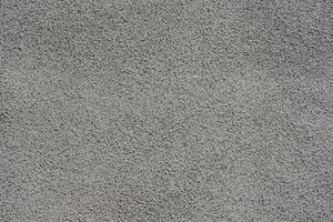 comment couper une fen tre dans un mur de stucco. Black Bedroom Furniture Sets. Home Design Ideas