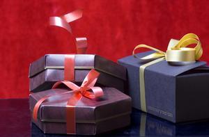 Cadeaux pour les personnes âgées