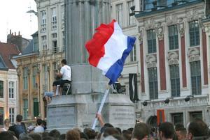 Comment enseigner l'anglais en Français germanophone