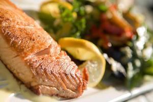 Aliments à consommer pour prévenir l'estomac nerveux