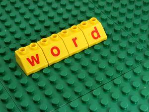 Comment insérer du texte dans un document word en vba