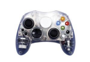 Comment faire pour configurer les contrôleurs de jeu PC