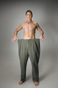 Comment faire pour réduire votre pantalon une taille