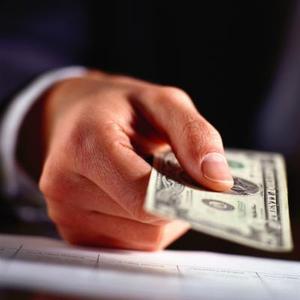 Avantages sociaux des employés comme un pourcentage du salaire