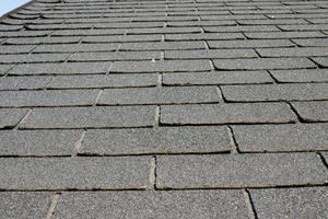 Comment réparer un toit