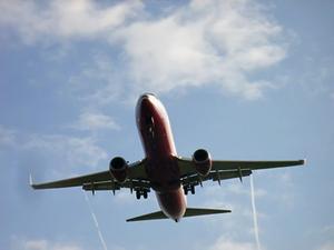 Barrières à l'entrée dans l'industrie du transport aérien
