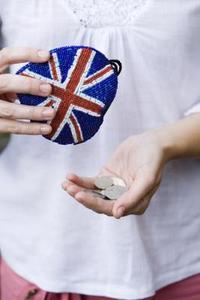 Quels sont les emplois rémunérés plus élevés au Royaume-Uni ?