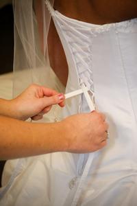 Comment faire vos propres robes de mariage virtuel