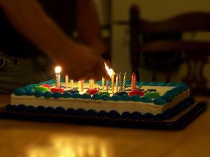 Idées cadeaux pour un Sweet Sixteen