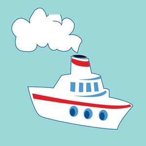Expériences de bateau pour les projets scientifiques