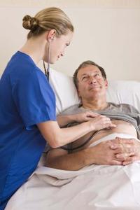 planification des soins infirmiers pdf
