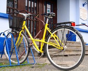 Pros & inconvénients d'un vélo électrique