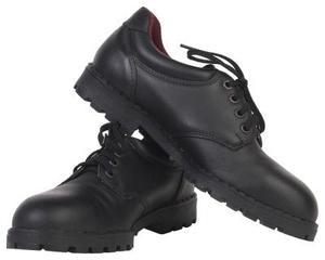 Matériaux utilisés pour fabriquer les talons & les semelles des chaussures