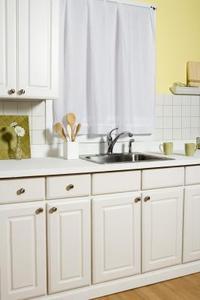 comment tuer les moucherons d 39 gout. Black Bedroom Furniture Sets. Home Design Ideas