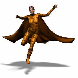 Comment faire votre propre Figurine de Super héros