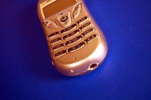 Comment fonctionne une transmission GSM et le signal ?