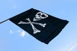 Idées Costume Pirate pour les enfants