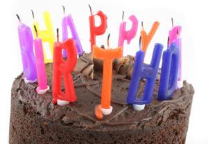 80e anniversaire Party idées de jeu