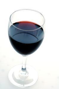 Températures de stockage vin