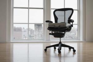 Cylindre pour chaises de bureau - Comment monter une chaise de bureau ...