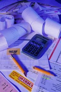 Comment préparer une déclaration de revenus selon Absorption & coût Marginal