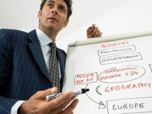 Différences entre planification marketing stratégique et planification marketing tactique