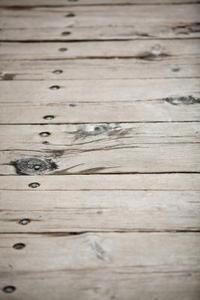 Comment faire pour poncer les Decks de cèdre