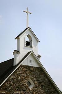 Église retraite idées pour les enfants