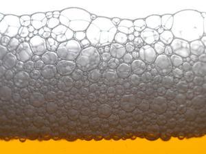 Comment faire de la bière de Malt de flocons d'avoine