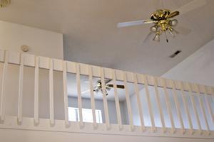 comment construire une boite en bois. Black Bedroom Furniture Sets. Home Design Ideas