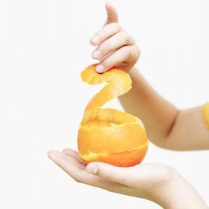 Comment joindre orange de l'étranger