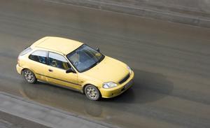 Comment utiliser un agent d'achat automobile pour l'achat d'une voiture neuve