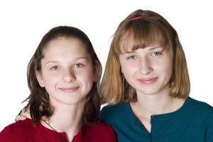 Programmes d'été pour jeunes dirigeants