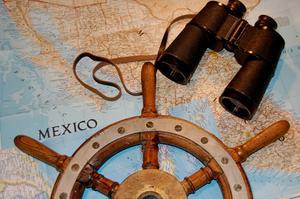 Comment faire pour télécharger des cartes pour GPS Garmin