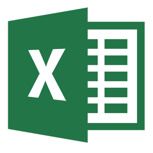 L'affichage des formules dans Excel