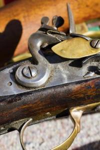 Comment reparer un pistolet a ressort - Comment fabriquer un pistolet ...
