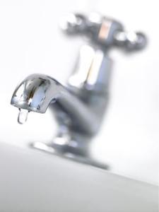 Comment économiser l'eau en milieu rural
