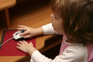 Disney jeux éducatifs pour les enfants